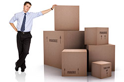 A site dedicated to help people find Furniture Removals Companies in Johannesburg, South Africa.